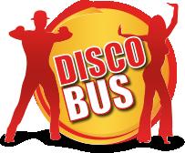 Logo_Discobus.png#asset:1557