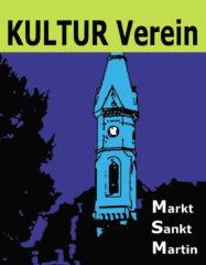 2021 Logo Kulturverein Msm