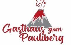 Logo Gh Zum Pauliberg