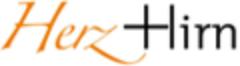 Logo Herz Und Hirn
