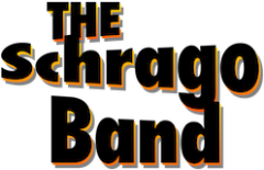 Schrago Logo