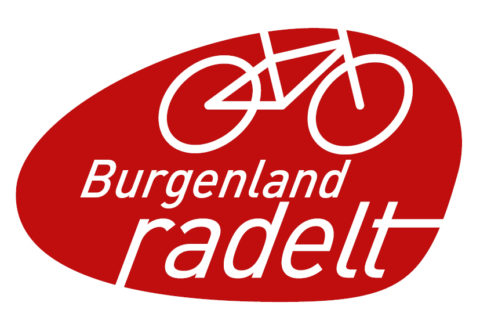 2020 Bgld Radelt Logo