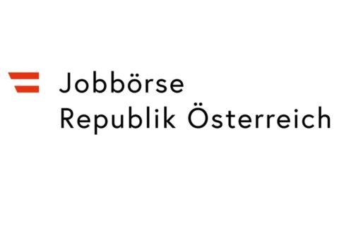 2021 Jobbörse Republik Österreich