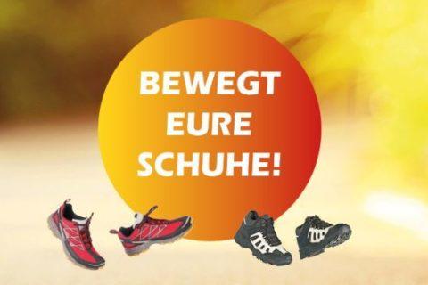 2021 Krebshilfe Bewegt Eure Schuhe