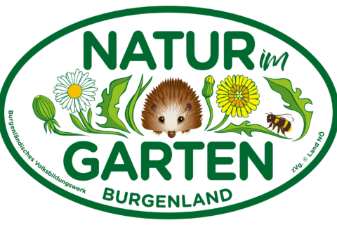 2021 Logo Naturim Garten