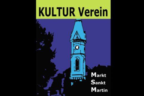2021 Logo Kulturverein Msm Breit