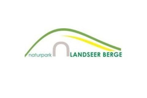 Naturpark Lb Logo